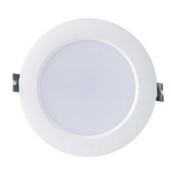 Đèn LED âm trần Downlight 110/9W